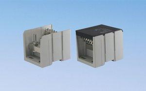 PDB Solar — Распредблок для фотоэлектрических установок