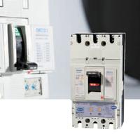 Автоматические выключатели в литом корпусе DMCCB (Doepke)