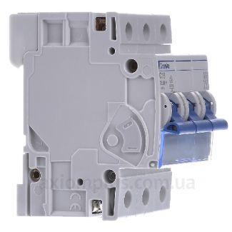 Doepke представляет новую серию автоматических выключателей DLS 6