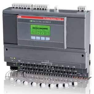 Системы контроля возникновения электрической дуги