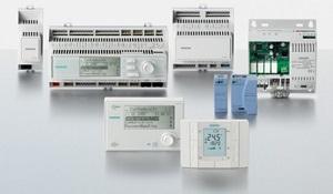 Летняя распродажа продукции Siemens