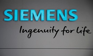 Приглашаем на технический семинар компании Siemens