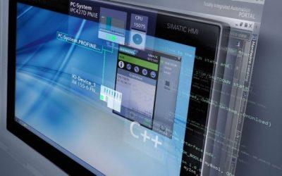 Siemens SIMATIC S7-1500 — максимальна продуктивність в автоматизації