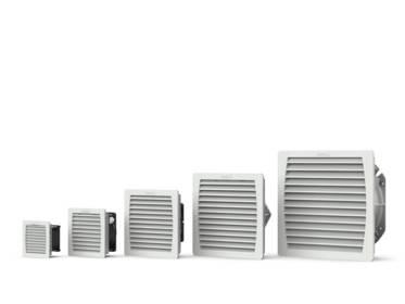 Pfannenberg: вентилятори, що відповідають будь-яким вимогам